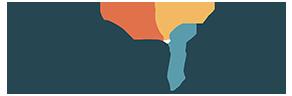 CG-Recruit-Logo.png